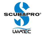 Full Range of Scubapro dive gear
